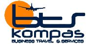 BTS Kompas Beograd